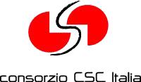 http://www.consorziocsc.it