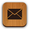 mail-01-icon